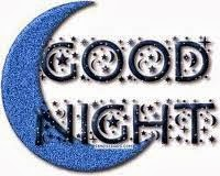 Tin Nhắn Xếp Hình Chúc Ngủ Ngon