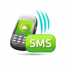 tin nhắn hay, sms hay